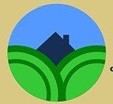 Dynamic Home Services, LLC Logo