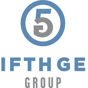 5th Gen Group Logo