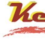 Ken Kan Do Home Inspection, Etc Logo