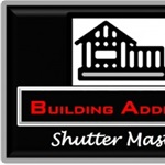 Shutter Masters of America LLC Cover Photo