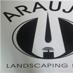 Araujo Landscaping,inc. Cover Photo