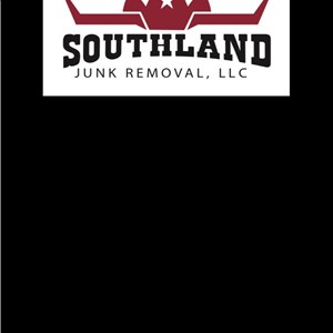 Southland Junk Removal, LLC Cover Photo