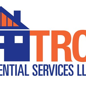 Trc Residential Services Cover Photo