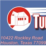 Turnkey Painting Plus Cover Photo