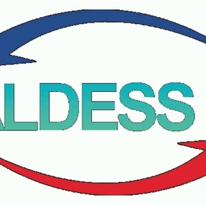 Kaldess AC Inc Logo