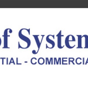 Roof Systems Inc. Logo