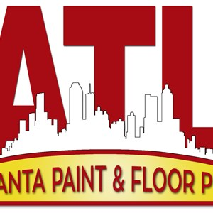 All In One Paint & Floor Pros Logo