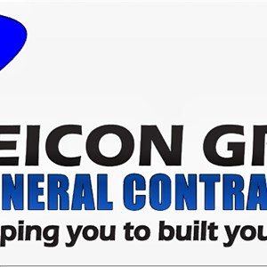 Teicon Group, Inc. Logo