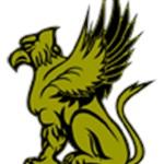 G.r.a.c.e. Inc. Logo