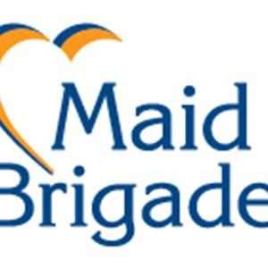 Maid Brigade Cover Photo