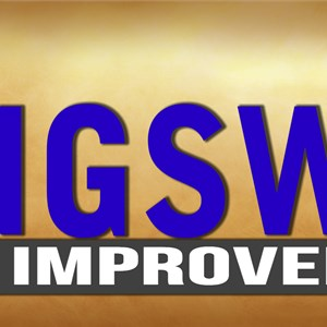 Kings Way Home Improvement Cover Photo