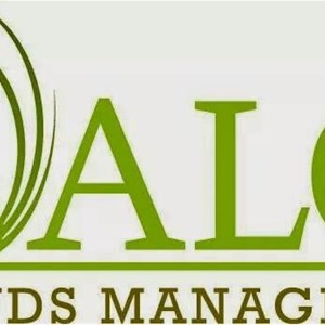 Alc Grounds LLC Logo