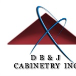 D B & J Cabinetry Inc Cover Photo