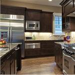 northeast home improvement enterprises, inc Cover Photo