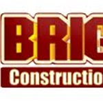 Bright Masonry Inc.-bright Construction Group Inc Logo