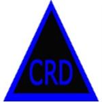 Crd Mold Fire Water Logo
