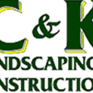 C&k Landscaping and Construction, Inc. Cover Photo