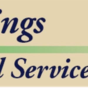Earthly Surroundings Logo