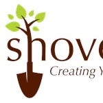 Shovel and Thumb LLC Logo