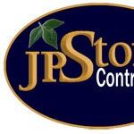 Jp Stone Contractors, Inc. Cover Photo