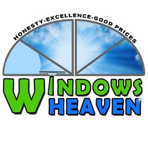 Windows Heaven Logo