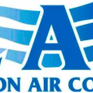 Longton Air Co Cover Photo