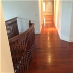 Md Hardwood Flooring, Inc Cover Photo