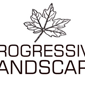 Progressive Landscape LLC Cover Photo