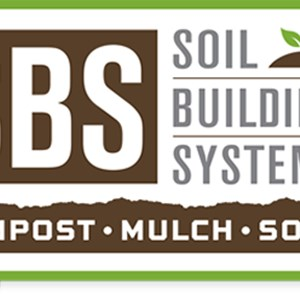 Soil Building Systems Inc Logo