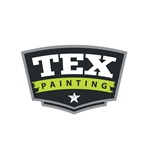 Tex Painting Cover Photo