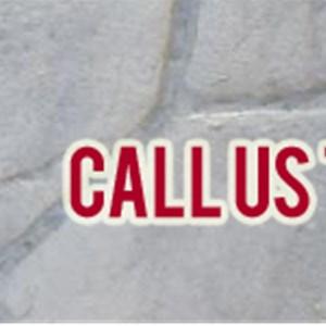 Concrete Coating Pros Cover Photo