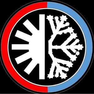 Jackson HVAC/R Logo