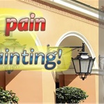 Tri-city Painting, LLC Logo