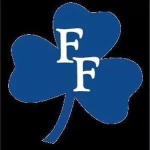 Family Flooring LLC Logo