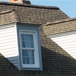 Eagle Exteriors Roofing Specialist Cover Photo