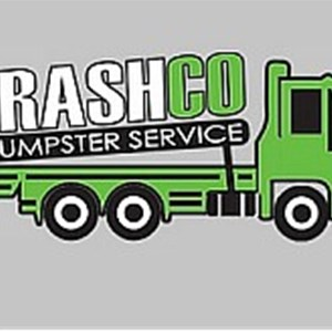 Trashco Cover Photo
