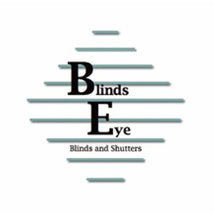 Blinds Eye, LLC Logo