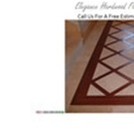 Elegance Hardwood Floors Cover Photo