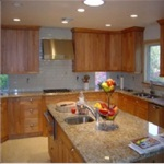 Marble Granite Countertops