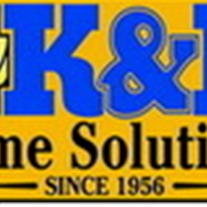 K&h Home Solutions Cover Photo