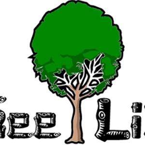 Aaa TREE LIFE 1 Tree Service Cover Photo