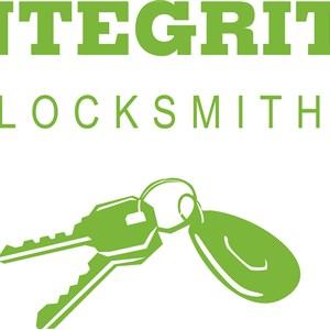 Best Locksmith Logo