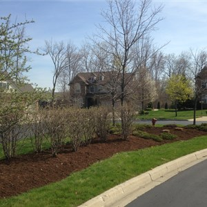 Ground Control Property Maintenance Cover Photo