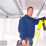 How To be a General Contractor