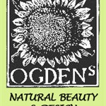 Ogdens Design and Plantings, Inc. Cover Photo