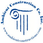Ambient Construction Co., Inc. Cover Photo