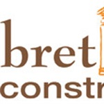 Bret Franks Construction, Inc. Logo