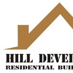 Hill Development, LLC Logo