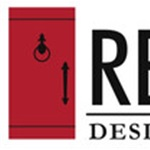 Red Door Design and Construction Cover Photo