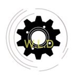 W.L.D Remodeling Cover Photo